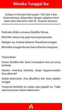 Lagu Nasional Indonesia poster