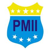 Sejarah PMII icon