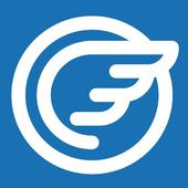 iGestion icon