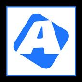 Ajara Live icon