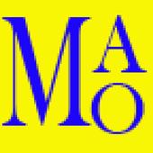 MyAreaMyOffers icon