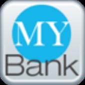MyBank icon