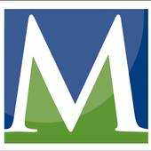 Myer Hotels - Branson Missouri icon