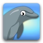 The Dolphin Way icon