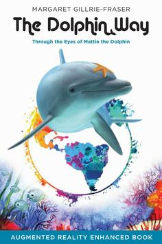 The Dolphin Way poster