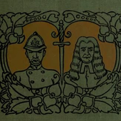 MEMOIRS OF SHERLOCK HOLMES icon