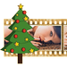 Christmas Movies Assistant APK