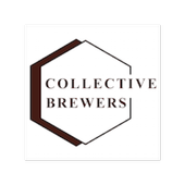 Collective Brewers icon