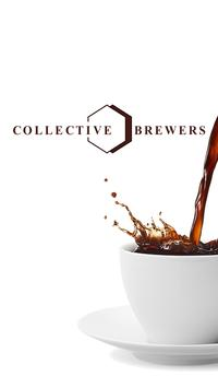 Collective Brewers poster