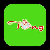Tang Tea House icon