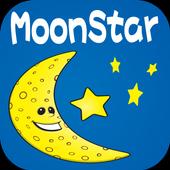 MoonStar Phone icon