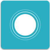 PT Magic Contact icon