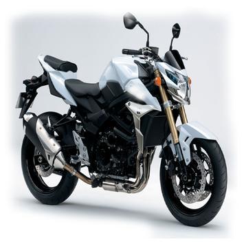 Makalah Teknik Sepeda Motor apk screenshot