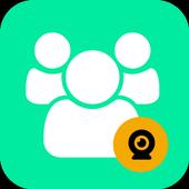 Make New Friends Frim Tips icon
