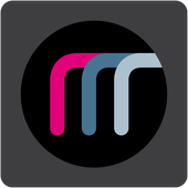 Mandate Trade Union App icon