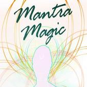 Mantra Magic icon