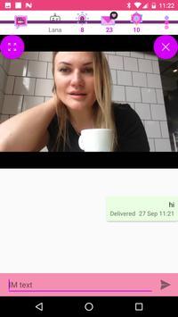 irelands biggest dating website