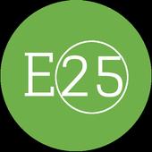Earnings25 icon