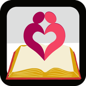 Marriage Matters icon