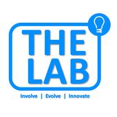 The Lab Coaster icon
