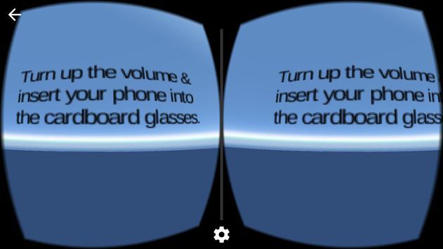 The Lab Coaster apk screenshot