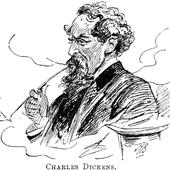 Martin Chuzzlewit icon