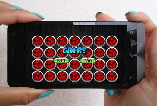 Farts - fart sounds joke apk screenshot