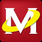 Mega Talk icon