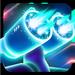 Tower Defense: Geometry War APK