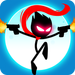 Stickman Defense: Cartoon Wars APK