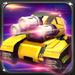 Tank Heroes: Infinity War APK