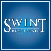 Swint Real Estate icon
