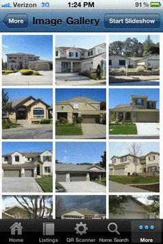Swint Real Estate apk screenshot