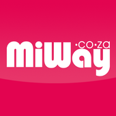 MiWay Insurance Ltd icon