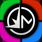 My Meevo icon