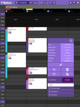 My Meevo apk screenshot