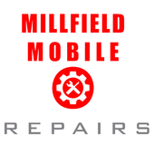 Millfield Mobile icon