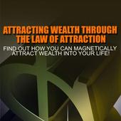 Millionaire Mindset With LOA icon