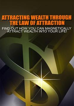 Millionaire Mindset With LOA poster