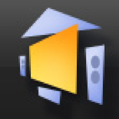 MinHembio icon