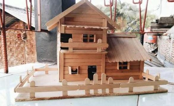 Miniature Creations apk screenshot