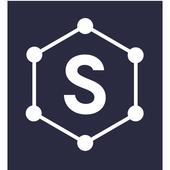 Spectra icon