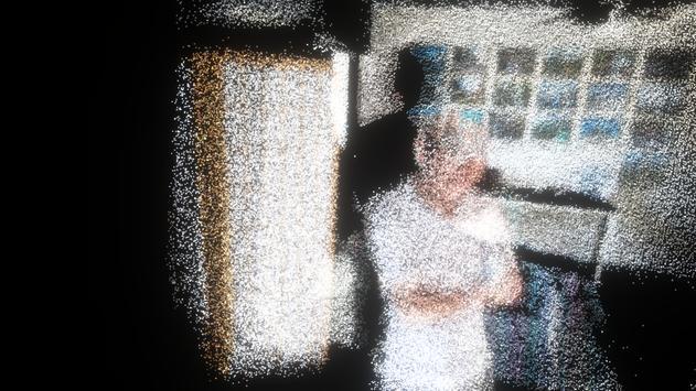 Spectra apk screenshot