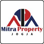 Mitra Property Jogja icon