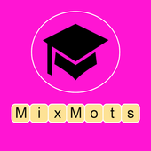 MixMots (Unreleased) icon