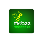 Mobeepak icon