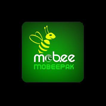 Mobeepak poster