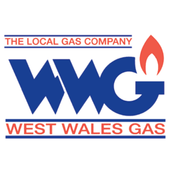 West Wales Gas icon