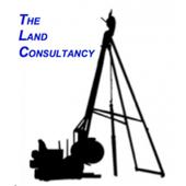 Land Consultancy icon