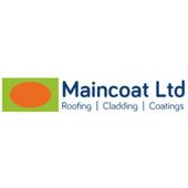 Maincoat Ltd icon